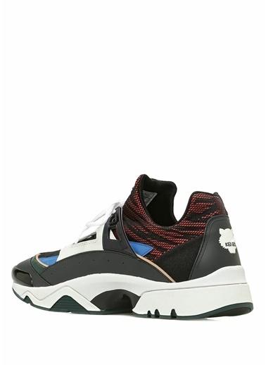 Kenzo Sneakers Renkli